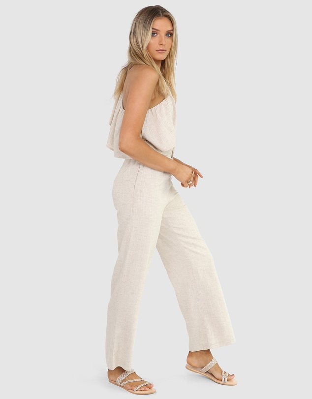 Madison The Label - Ivy Jumpsuit