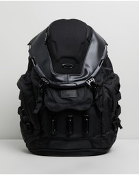 Oakley - Kitchen Sink Backpack