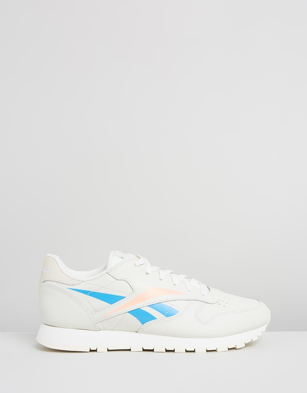 Reebok - Classic Leather - Women's