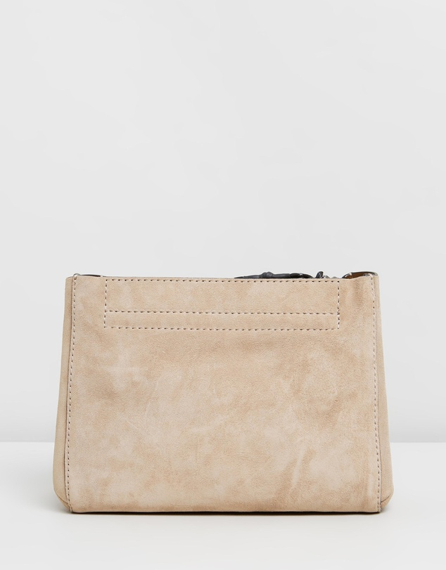 rag & bone - Passenger Cross-Body