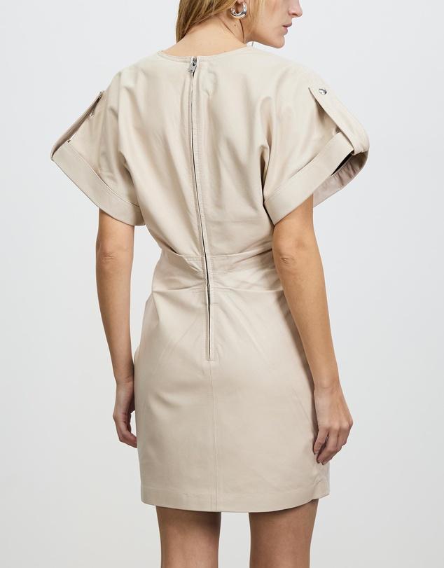 Women Haiku Dress