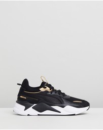 Puma - RS-X Trophy Sneakers - Unisex