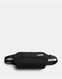 Bellroy - Sling Mini