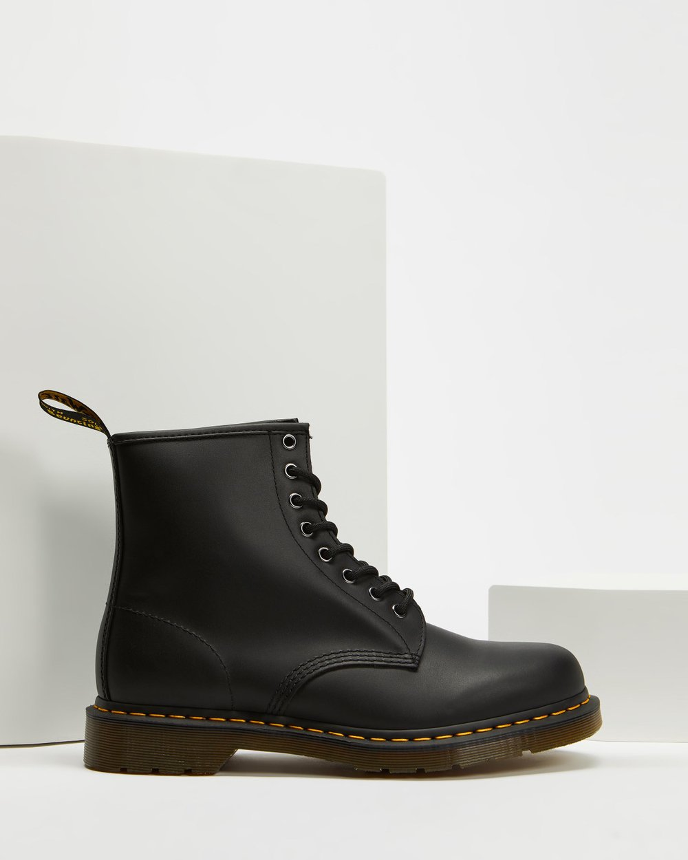 2ce846786b4 1460 8-Eye Boots - Unisex by Dr Martens Online