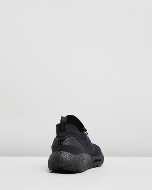 Under Armour HOVR Phantom 2   Men's - Performance Shoes (Black)