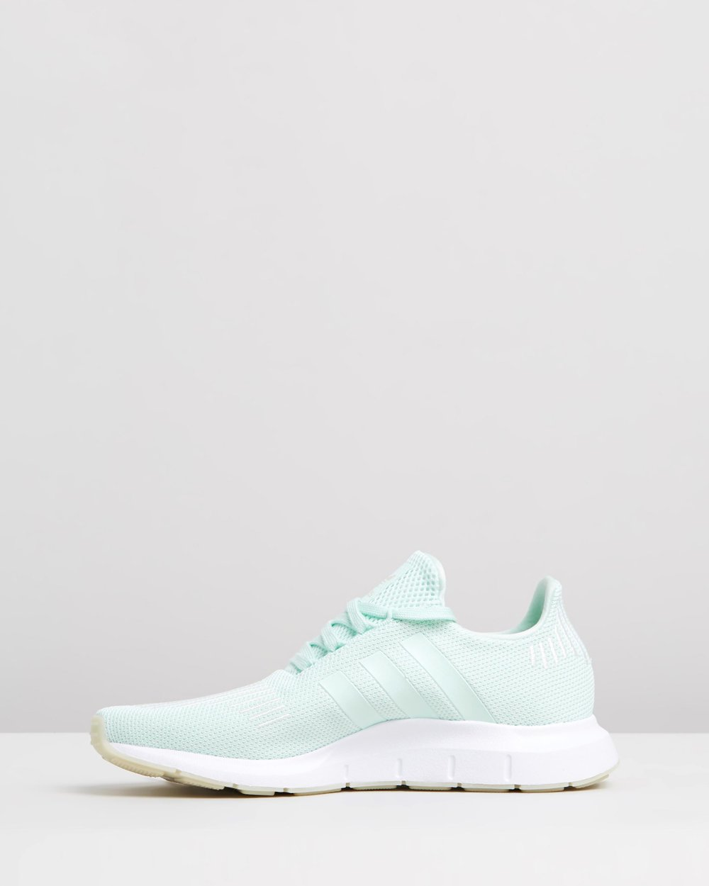 8a74779bc667a Swift Run - Women's by adidas Originals Online | THE ICONIC | Australia