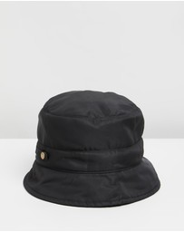 Max Alexander - Weatherproof Bucket Golf Hat