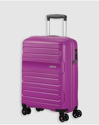 American Tourister - Sunside Spinner 55/20 Expandable