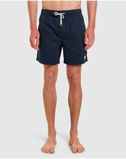 Arvust - Newport Volley Shorts