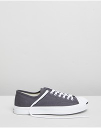 Converse - Jack Purcell Twill - Unisex