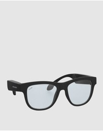 Friendie - Frames Classic Audio Eyewear