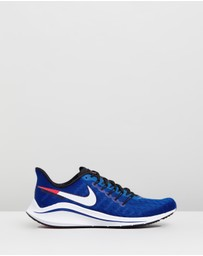 Nike - Air Zoom Vomero 14 - Men's