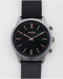 ALDO - Froabeth Watch