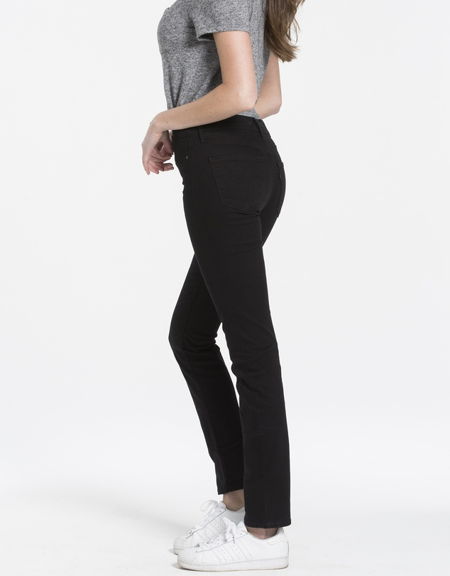 Levi's - 312 Shaping Slim Jeans