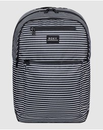 Roxy - Here You Are 24L Medium Backpack