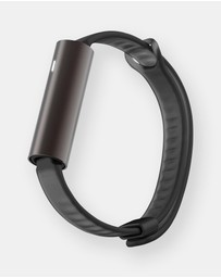 Misfit - Ray Black Activity Tracker