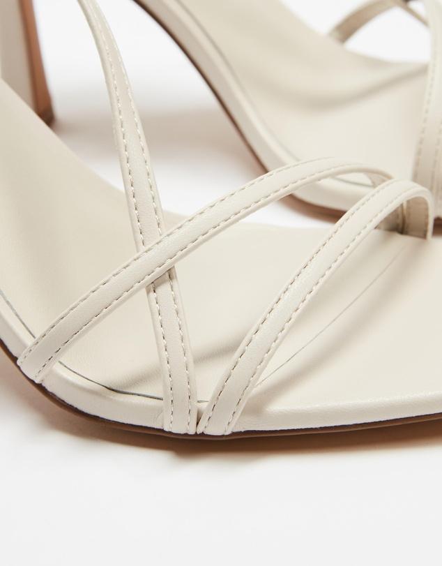Women Rendalith Strappy Heels