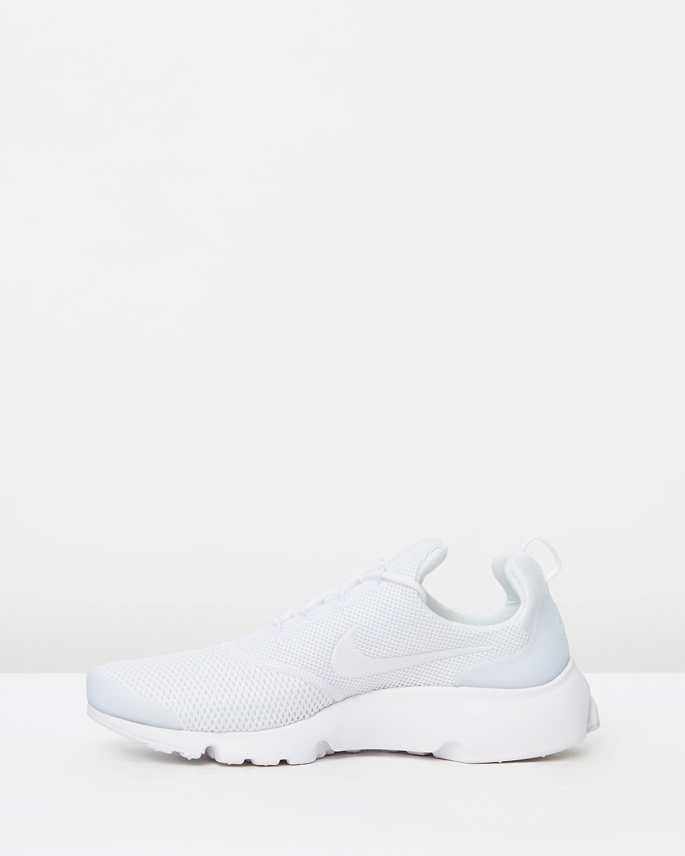lowest price 4a371 53da7 Women's Nike Presto Fly