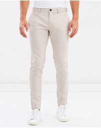 SABA - Judd Dress Chinos