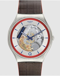 Swatch - ²Q - Exclusive