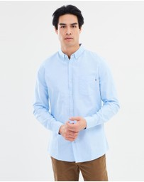 Cotton On - Brunswick Shirt 3