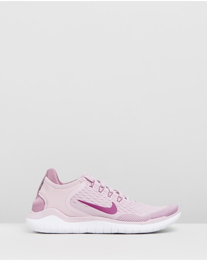 buy popular 5ef70 022b3 Nike   Buy Women s Nike Shoes   Clothing Online Australia- THE ICONIC