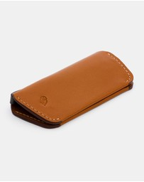 Bellroy - Key Cover Plus
