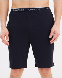 Calvin Klein - Sleep Shorts