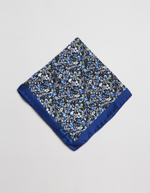 Paul Smith - Pocket Square