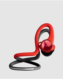 Plantronics - Backbeat Fit 2100