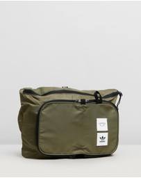 adidas Originals - Packable Waist Bag