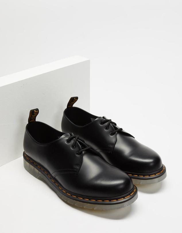 Women 1461 Iced 3-Eye Shoes - Unisex