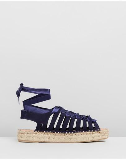 fa3f2aae6c34 Alohas Sandals