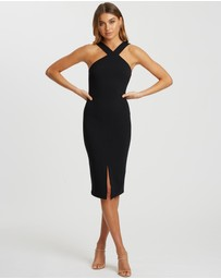 CHANCERY - Mabel Dress