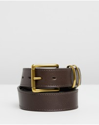 R.M.Williams - Latrobe Belt