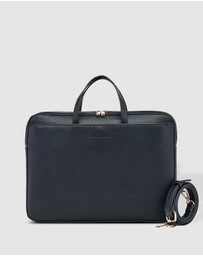 Louenhide - Orleans Laptop Bag