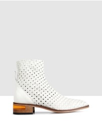 Beau Coops - Lily Ankle Boots