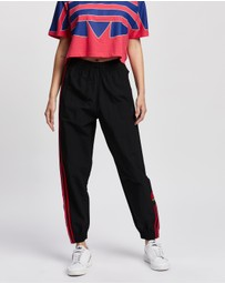 adidas Originals - Adicolor Track Pants