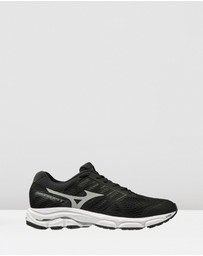 Mizuno - Wave Equate 3 - Men's