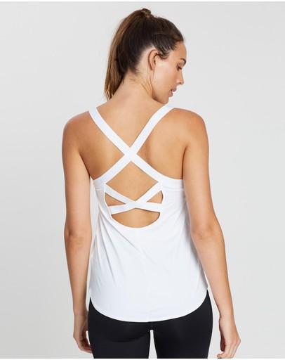 6b16047d50ba14 Womens T-Shirts   Singlets