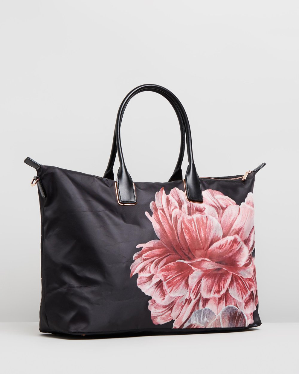 6f7d05caa8ec Tranquility Nylon Tote by Ted Baker Online