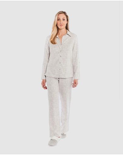 77f94a0f8a5b Sleepwear | Buy Womens Sleepwear Online New Zealand- THE ICONIC