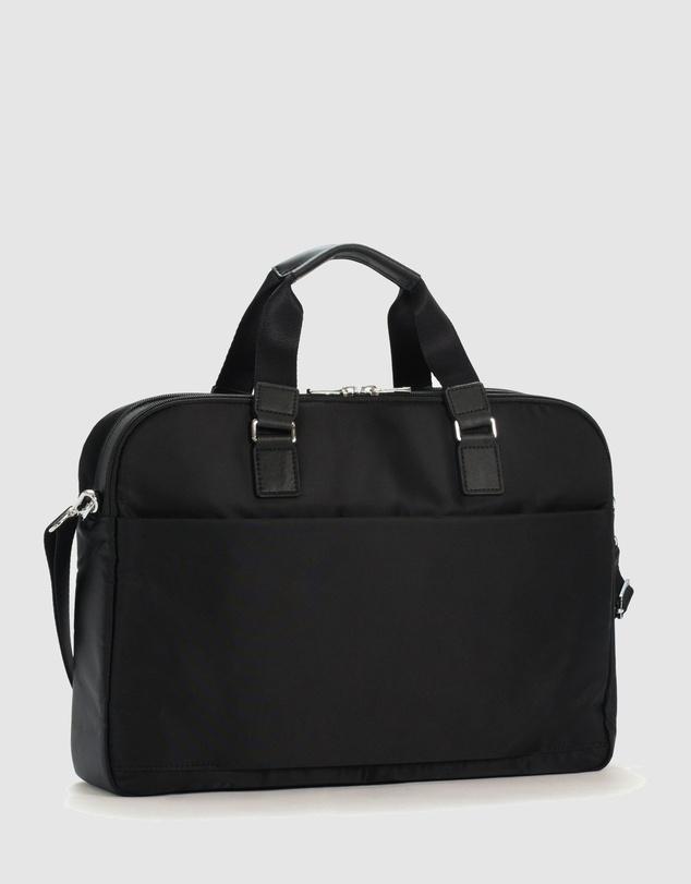 Women Opalia Business Bag 15.6