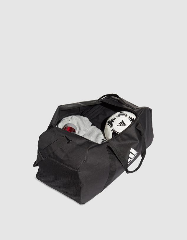 Women Tiro Primegreen Duffel Bag Large