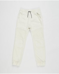 Cotton On Kids - Chad Joggers - Kids
