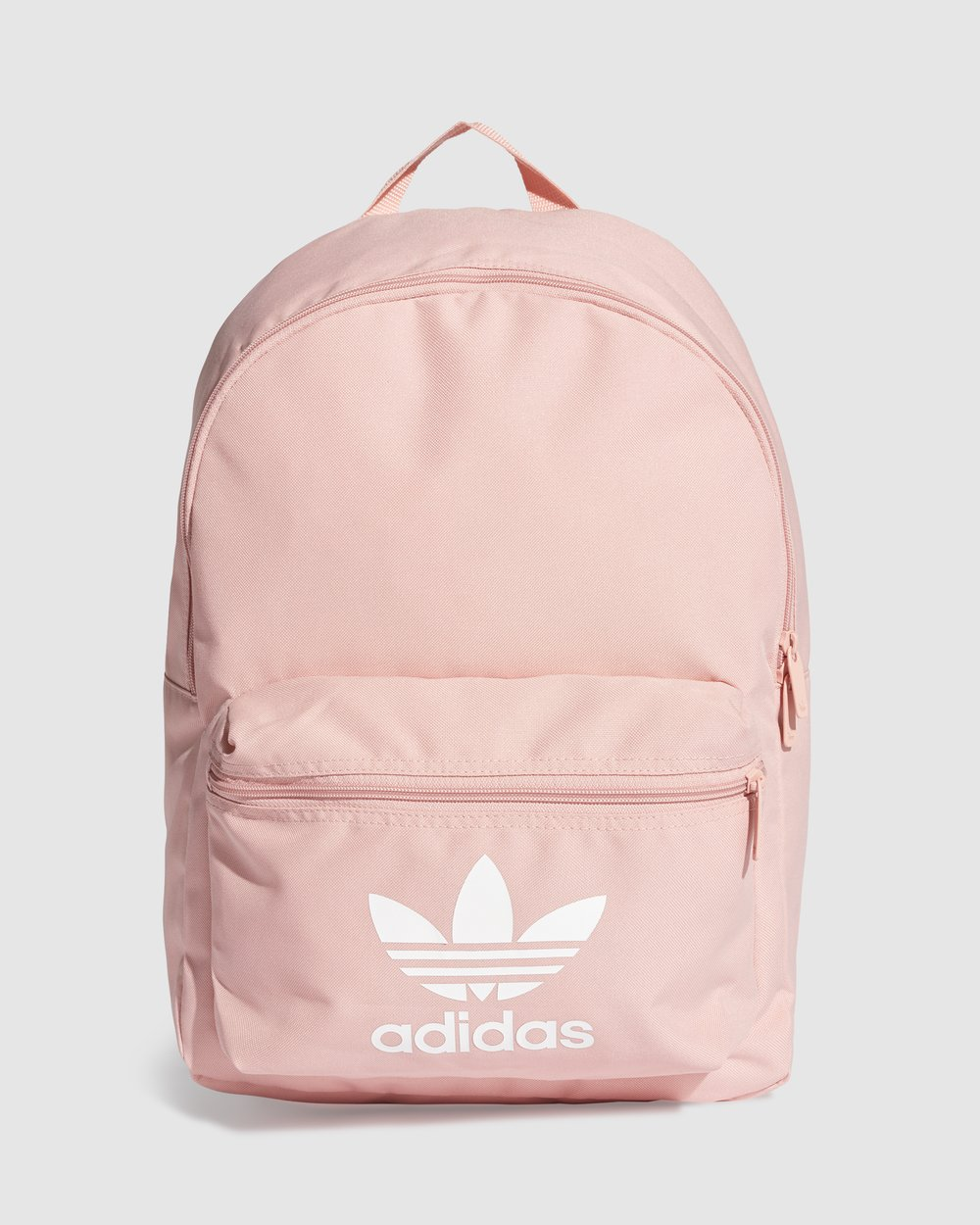 a60eb4ac Adicolor Classic Backpack by adidas Originals Online | THE ICONIC |  Australia