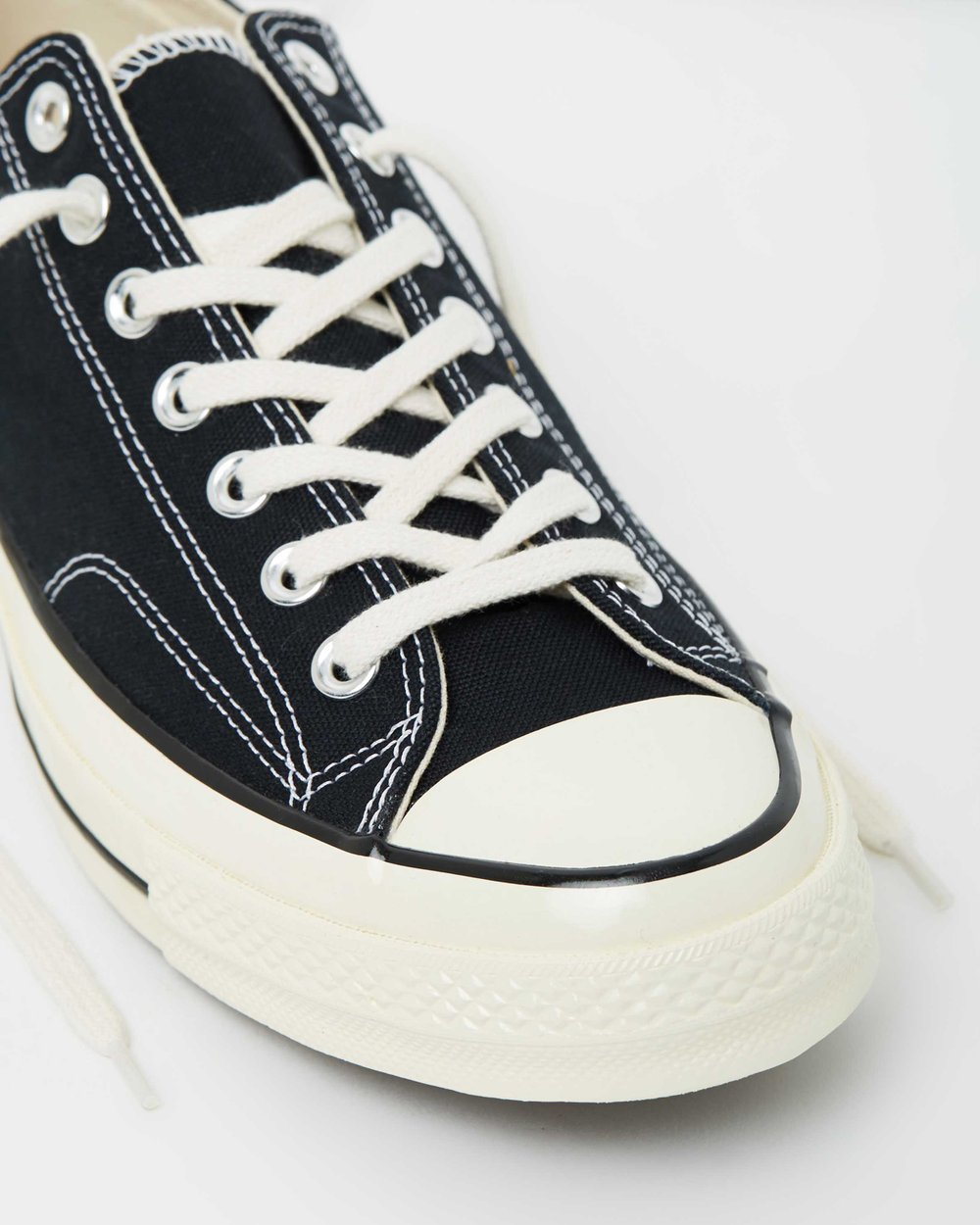 8bab8e42fda85d Chuck Taylor All Star 70 Ox - Unisex by Converse Online