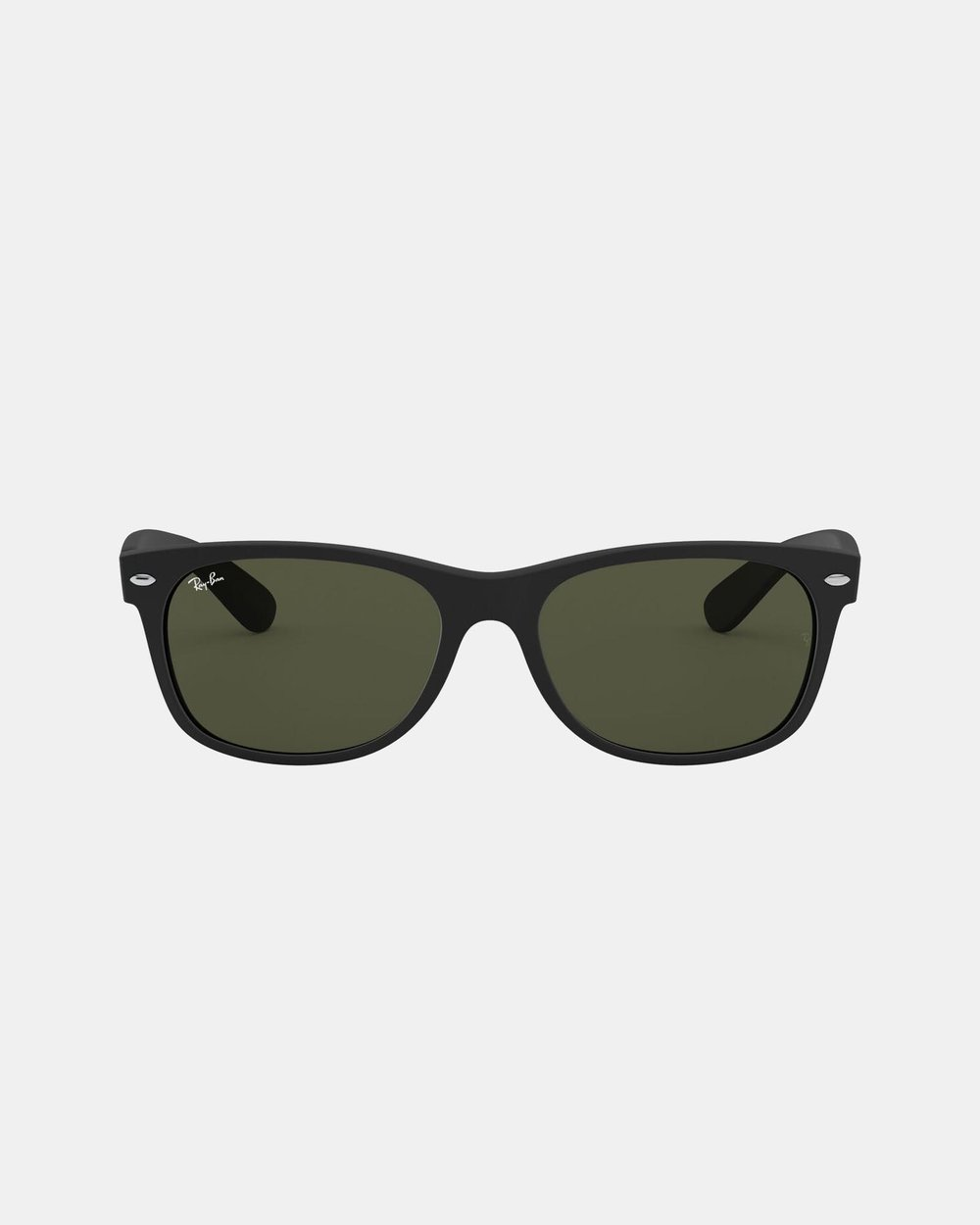 6812b3eedc3 New Wayfarer Matte by Ray-Ban Online