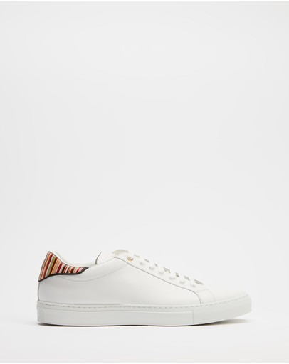 Paul Smith - Beck Multi Sneakers