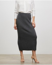 Karen Walker - Penelope Skirt